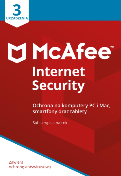 mcafee internet security - karta produktu.png
