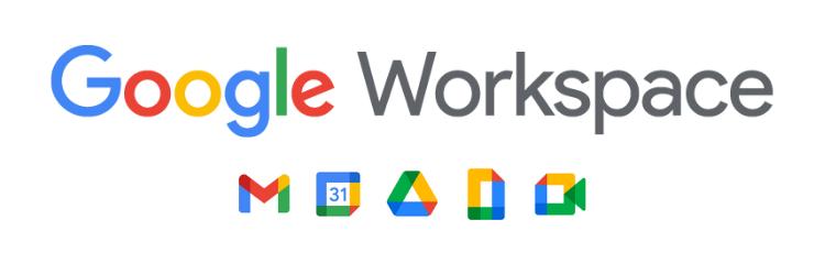 Google Workspace home.pl