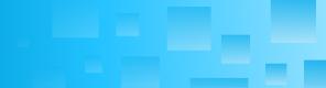 Windows 10 dla użytkowników domowych