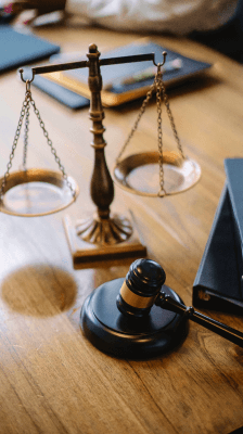 Prawne aspekty prowadzenia sklepu internetowego