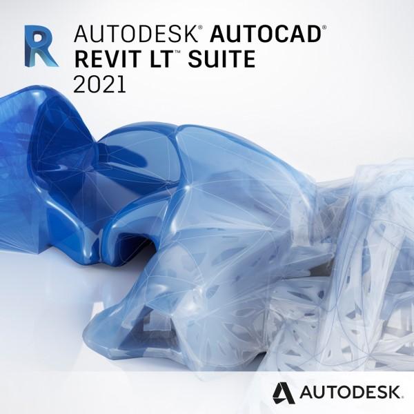 autocad-revit-lt-suite-2021-badge-600px.jpg