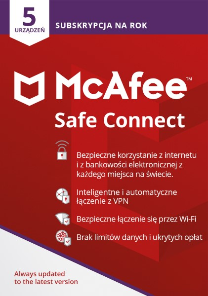 Mcafee_safeconnect_artwork.jpg