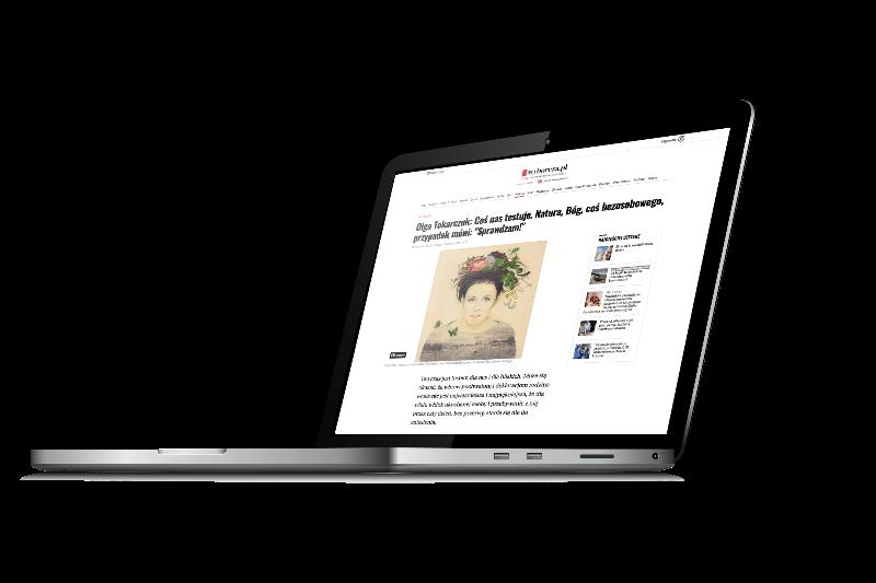 gazeta wyborcza prenumerata desktop.png