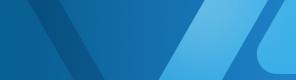 Affinity-Designer-Tile