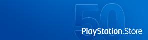 Płać bezpiecznie za swoje ulubione gry bez karty płatniczej