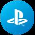 Logo_PSN.png