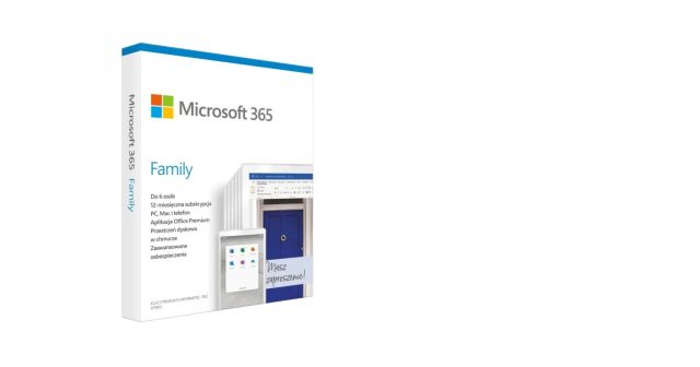 Microsoft 365 Family.png