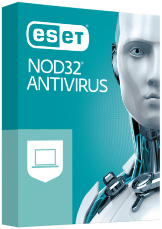 ESET NOD32 Antivirus - 3d box regular - RGB.png