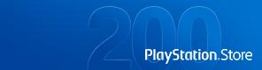 PlayStation-Network-200-Tile.png