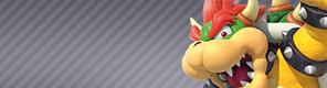 Nintendo-eShop-250-Tile.png