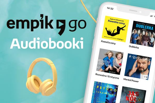 empik_go_600x400_audiobooki_c.png