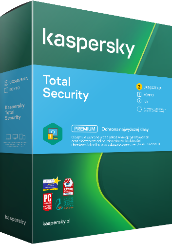 Kaspersky Total Security 2021.png