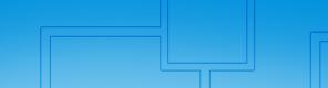 Pakiet zawierający Office w wersji online, wideokonferencje i biznesową pocztę Microsoft