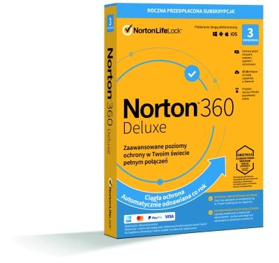Norton_360_Deluxe_packshot.jpg