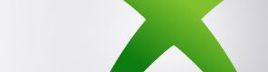 Wejdź do gry online z Xbox Live Gold