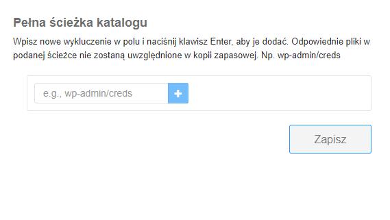 ścieżki katalogów backuop.png