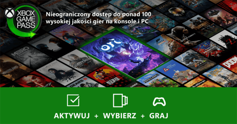 xbox-kolaz-normal__1_.png