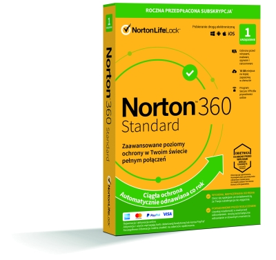 Norton_360_Standard_packshot.jpg