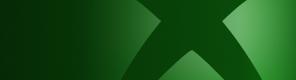 XBOX-Game-Pass-Tile