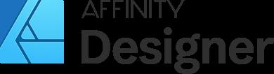 af_designer_icn_txt_ls_dark.png