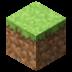 Układaj bloki i poszukuj przygód