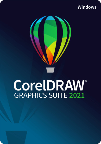 Corel-DRAW-Graphics-Suite-Cover.png