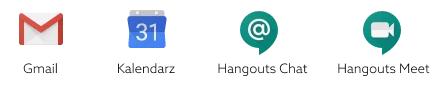 Komunikacja w G Suite.png