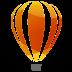 Corel-DRAW-Essentials-Logo.png
