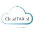 Cloudtax 72x72.png