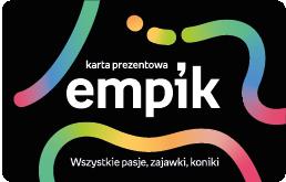 Karta prezentowa_artwork.png