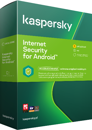Kaspersky Internet Security Android.png
