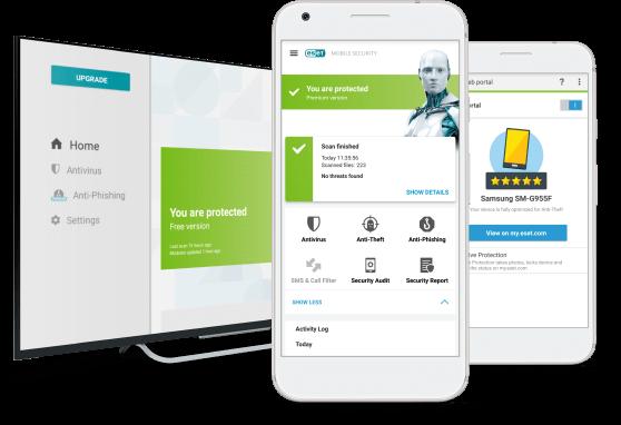 ESET for Android - urządzenia.png