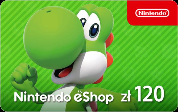 Nintendo-eShop-120-Cover.png