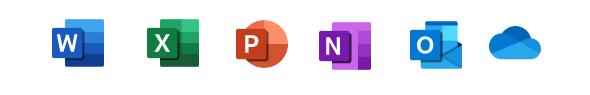 Aplikacje office 365 dla firm - aktualizacje.png