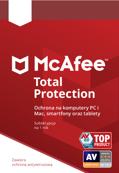 mcafee_Total Protection - 10 - karta produktu.png