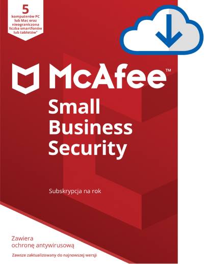mcafee_Small Business Security - karta produktu.png