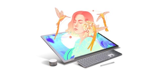 Projekt CorelDRAW Graphics Suite 2021