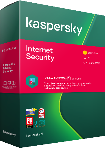 Kaspersky Internet Security 2021.png