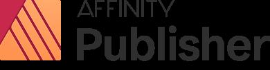 af_publisher_logo.png