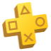 Logo_PS_Plus.png