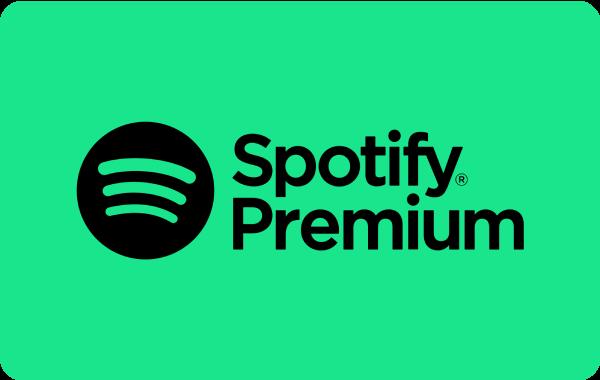 Spotify - karta przedpłacona.png