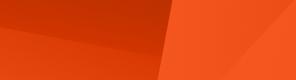 Office 365 z zaawansowanymi funkcjami zgodności