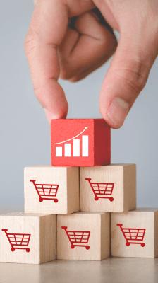 Jak samodzielnie zbudować sklep internetowy