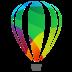Corel-DRAW-Graphics-Suite-Logo.png