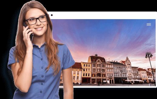 Tworzenie stron WWW Bydgoszcz
