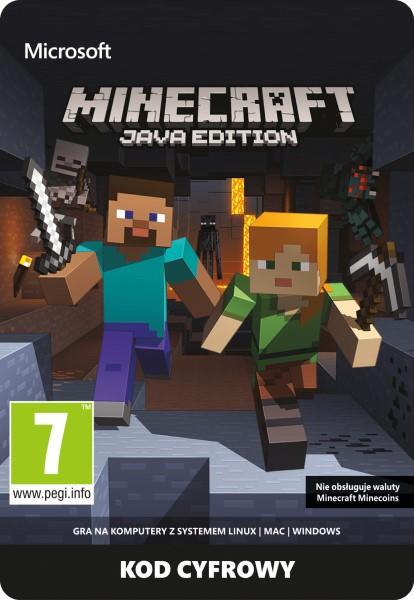 Cover-Minecraft.jpg