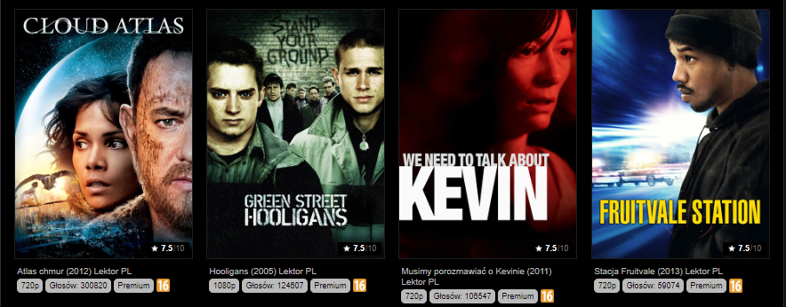 cda, najlepsze wg imdb.png