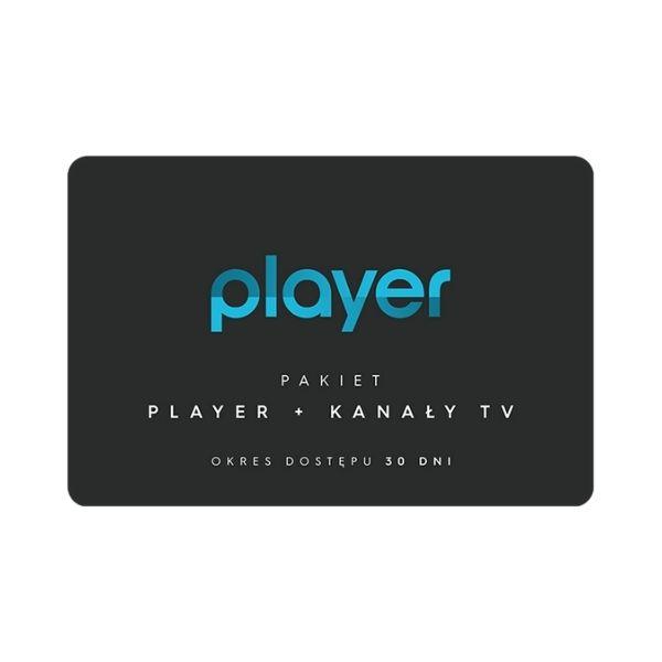 Player kanaly tv karta podarunkowa.jpg