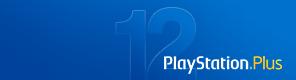 PlayStation-Plus-12-Tile.png