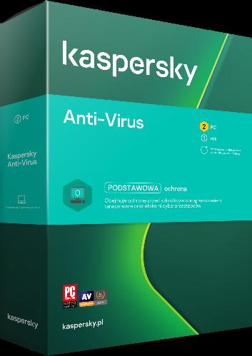 Kaspersky Anti-Virus 2021.png